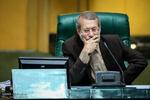 نمایندگان در بیان نظرات خود درباره وزرای پیشنهادی آزادند
