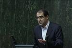 قاضیزاده هاشمی وزیر بهداشت دولت دوازدهم شد