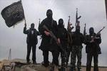 الدفاع الروسية: الخارجية الأميركية تعترف لأول مرة باستخدام إرهابيين أسلحة كيماوية في سوريا
