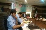 کنفرانس ریاضی ایران مردادماه امسال در همدان برگزار میشود