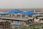 شهرک صنعتی کاسپین۲ آبیک در ۹۸ هکتار راه اندازی شده است