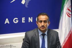 چشم طمع به نفت و گاز یمن/ سرنوشت مناطق جنوبی در هالهای از ابهام است