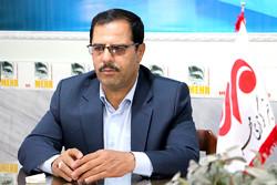 افزایش اسکان مسافران نوروزی در استان مرکزی نسبت به سال گذشته