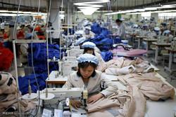 اقتصاد کره شمالی