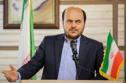 اعتبارات لازم برای طرح شهر هوشمند بوشهر تخصیص مییابد