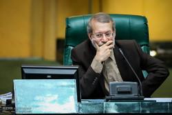 روز دوم بررسی رأی اعتماد به وزرای پیشنهادی کابینه دوازدهم
