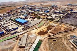 مطالعات تمام  پهنه های آذربایجان غربی تکمیل می شود