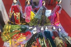 حکایت احیای یک عروسک بومی/ شب «لیلی و دلیار» برگزار میشود