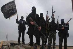El Nusra, Suriye'de yerleşim alanına ateş açtı: 9 ölü