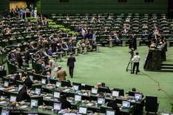 تعیین تکلیف «عضویت همزمان اعضای اتحادیههای صنفی در شوراهای شهر» در مجلس
