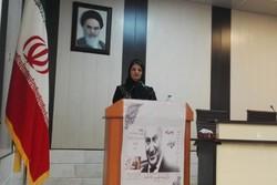 محمد علی جمال زاده آغازگر داستان کوتاه معاصر ایران است