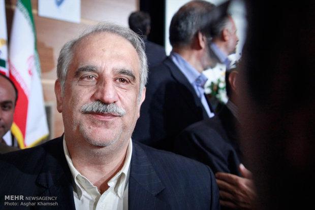 آمادگی برزیل برای افتتاح شعب بانکهای ایرانی