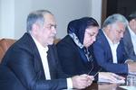 ارتقای روابط ایران و ارمنستان با مناطق آزاد ارس و مرزی
