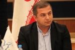 سمینار مدیریت ارتباط و رفتار با مشتری در تبریز برگزار می شود