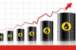 Prices for Iranian crude exceed $53 per barrel