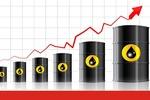 بررسی عوامل مانع رسیدن قیمت نفت به بشکهای ۶۰ دلار