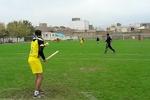 اعزام تیم چوگوی گیلان به رقابت های کشوری در سمنان