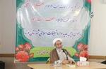 اهمیت تبلیغات اسلامی در رسیدن به اهداف کلان انقلاب است