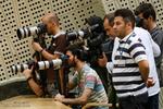 روابط عمومی مجلس: محدویتی برای رسانه ها اعمال نخواهد شد