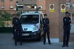 13 قتيلا وعشرات الجرحى وسط برشلونة تبناه تنظيم داعش الإرهابي