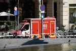 اسپین میں دہشت گردوں نے 13 افراد کو کچلنے کے بعد کئی افراد کو یرغمال بنالیا