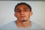 دستگیری یک مظنون درارتباط با حمله تروریستی بارسلون