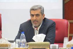 پذیرش ۲۷ هزار نفر در ستادهای اسکان فرهنگیان قزوین