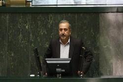 جلال محمود زاده