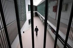 اجرای طرح متادون درمانی در زندان تهران بزرگ