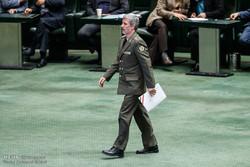 روز سوم بررسی رأی اعتماد به وزرای پیشنهادی کابینه دوازدهم