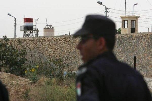 مصر گذرگاه رفح را تا اطلاع ثانوی بست