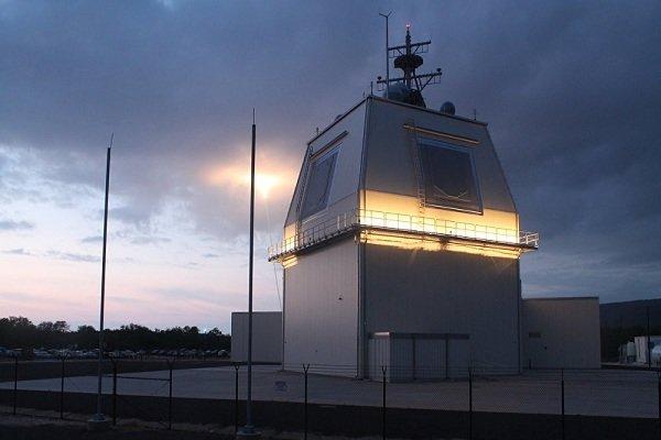 استقرار سامانه موشکی «ایجیس» در ژاپن برای مقابله با کره شمالی