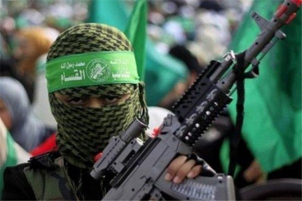 حماس تحمل كيان الاحتلال مسؤولية انفجار غزة