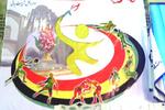 آغاز المپیاد ورزشی دانشجومعلمان دانشگاه فرهنگیان کشور در اراک