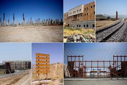 روایتی از پروژههای نیمهتمام در استانها؛ جای زخم کلنگها خوب نشد
