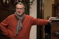 تجلیل از کارگردان بریتانیایی در جشنواره فیلم ونیز