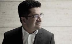 امیر سبوکی رئیس انجمن راهنمایان گردشگری فارس