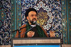 سید حسین حسینی نوری