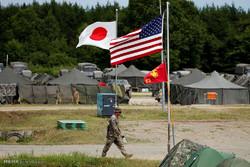 Japonya ve ABD savunma bakanlarından kritik görüşme