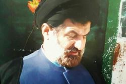 سید جواد موسوی میدانی