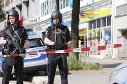 حمله با چاقو در وتسبورگ آلمان ۳ کشته و ۶ زخمی برجا گذاشت