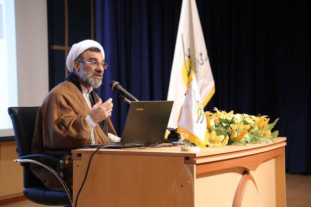 طرح راه اندازی «دانشکده حکمرانی» در دانشگاه آزاد تصویب شد