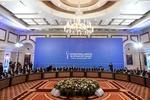 Suriye konulu Astana toplantısı Aralık'ta yapılacak
