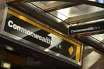 بانک های استرالیایی از اتهام پولشویی تبرئه شدند