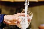 ۳۷ درصد از شبکه توزیع آب در زنجان تحت کنترل شیرهای فشارشبکه هستند