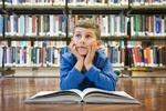 برگزاری مسابقه «من و بهترین کتابی که خوانده ام» در ملایر