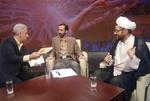 روشنفکران در فهم معنای آزادی به اقتضائات جامعۀ ایران توجه نداشتند