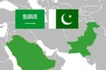 پاکستان کا سعودی عرب سے 10 ارب ڈالرز کا معاہدہ