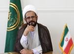 شناسایی و برنامه ریزی فرهنگی برای ۵۰ نقطه آسیب پذیر در سطح فارس