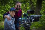 «نووِر» را با مشارکت خارجیها میسازم/ حضور ۲ بازیگر ایتالیایی